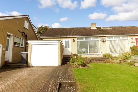 2 bedroom bungalow to rent - Foxhills Crescent, Lanchester, Durham, Durham, DH7 0PP