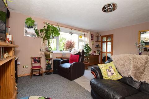 3 bedroom terraced house for sale - Fostall Green, Ashford, Kent