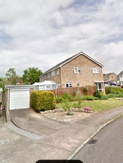 3 bedroom semi-detached house for sale - Hollymount Close, Exmouth, Devon, EX8 5PQ