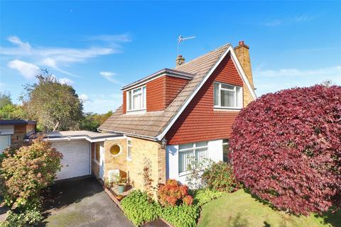3 bedroom detached house for sale - Newlands, Langton Green, Tunbridge Wells, Kent, TN3