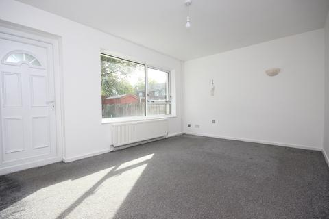 3 bedroom mews to rent - Altair Place, Salford, M7