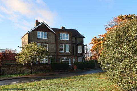 4 bedroom flat for sale - The Orchard, Blackheath SE3