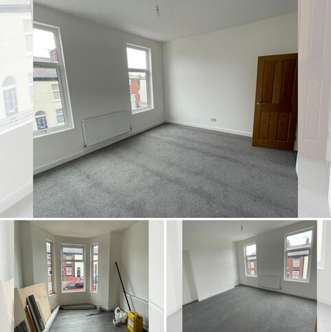 3 bedroom terraced house for sale - Abbey Hey Lane, Manchester, M18