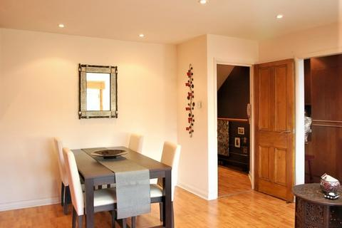 2 bedroom flat for sale - Queen Anne Avenue Bromley BR2