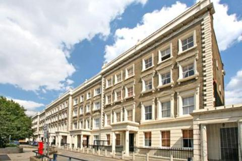 3 bedroom apartment - Brixton Road, Brixton, London, SW9
