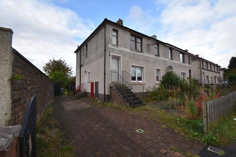 2 bedroom flat for sale - Beechwood, Wishaw ML2