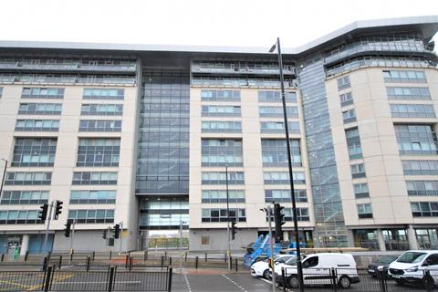 2 bedroom apartment for sale - Echo Building, Sunderland City Centre