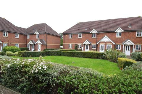 2 bedroom apartment for sale - Cumberland Court,Dunton Green, TN13