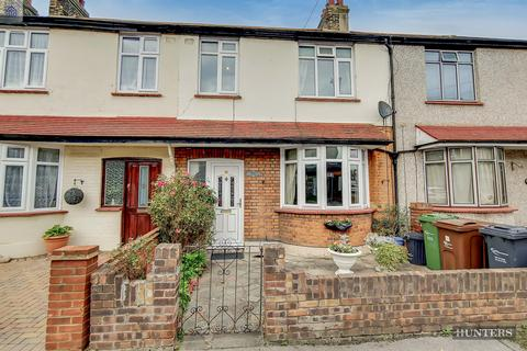 3 bedroom terraced house for sale - Merten Road, Chadwell Heath, RM6