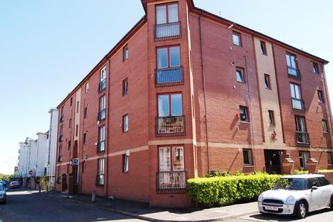 2 bedroom flat to rent - 303 Springburn Road, Springburn, Glasgow, G21