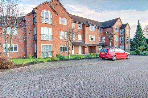 2 bedroom apartment to rent - Greystoke Park, Newcastle Upon Tyne, NE3
