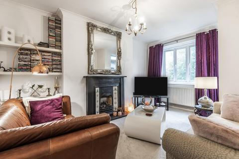 2 bedroom flat for sale - Tennis Street, Borough