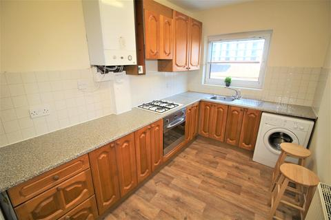 1 bedroom apartment to rent - Booth Street, Manchester M3
