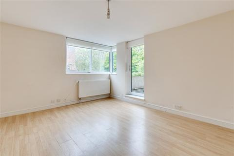 1 bedroom flat for sale - Weatherbury, 90 Talbot Road, London