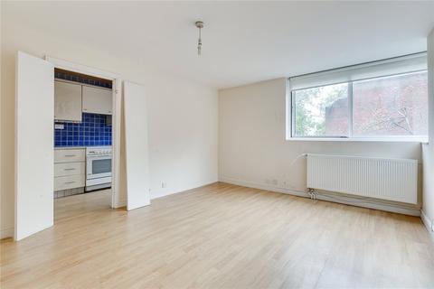 1 bedroom flat for sale - Weatherbury, 90 Talbot Road, London