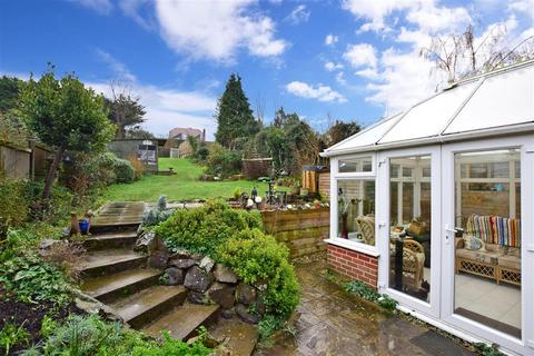 4 bedroom semi-detached house for sale - Upper Street, Kingsdown, Deal, Kent