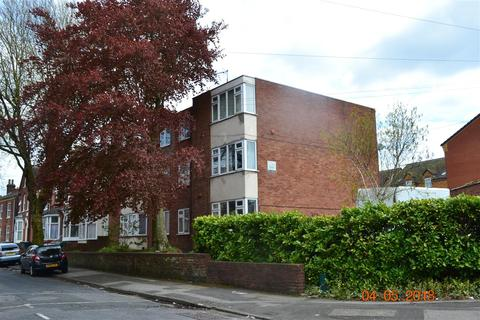 1 bedroom apartment - Sandwell Court, Lysways Street, Walsall