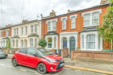 4 bedroom terraced house for sale - Westerfield Road, London, N15
