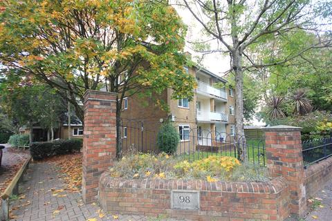 1 bedroom apartment to rent - Turbary Park Avenue, Bournemouth