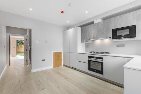 4 bedroom townhouse for sale - Upland Road, East Dulwich