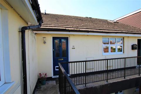 2 bedroom flat to rent - Church Road, Leighton Buzzard, LU7 2LR