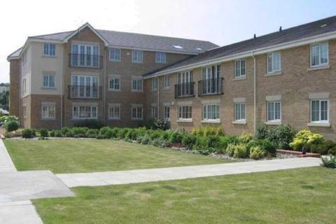 2 bedroom flat to rent - Coleridge Way, Borehamwood