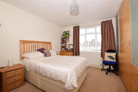 1 bedroom flat for sale - Wickham Road, Shirley, Croydon, Surrey