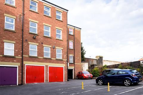 1 bedroom apartment for sale - Fishergate Court, Preston, PR1