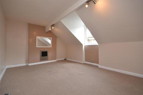 1 bedroom apartment to rent - Anglo Terrace, BATH, Somerset, BA1