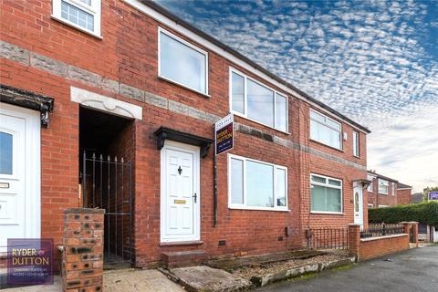 3 bedroom terraced house for sale - Mellor Street, Droylsden, Manchester, M43
