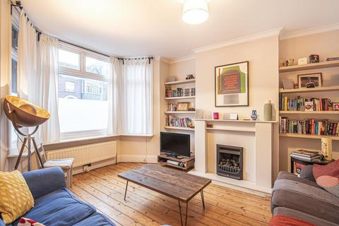 1 bedroom flat for sale - Babington Road, Streatham