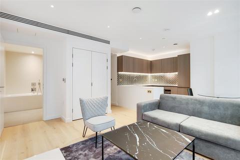 1 bedroom apartment to rent - Atlas Building, EC1V