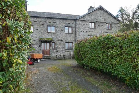 3 bedroom semi-detached house to rent - Kitchen Ghyll Cottage, The Greens, Lambrigg, Kendal, Cumbria, LA8 0DP