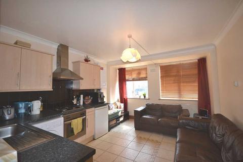 1 bedroom flat to rent - Acton Lane, Chiswick, Chiswick