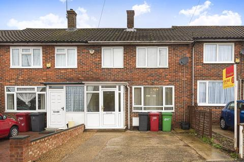 2 bedroom terraced house for sale - Slough,  Berkshire,  SL2