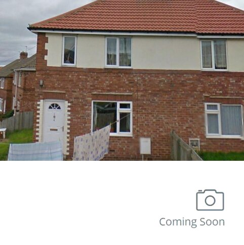 3 bedroom semi-detached house to rent - Rose Crescent, Sacriston
