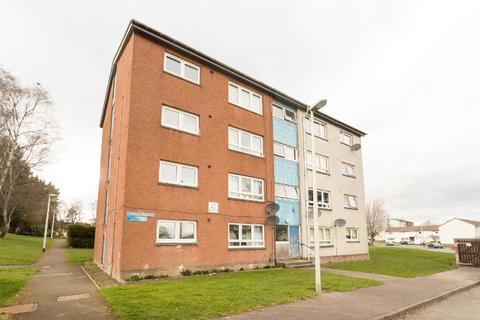 2 bedroom flat to rent - Jura Street, North Muirton, Perthshire, PH1 3AR