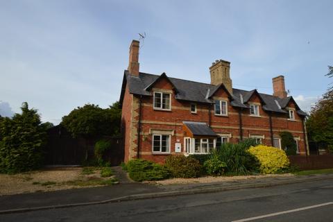 2 bedroom cottage to rent - Easthorpe Road, , Bottesford, NG13 0DS