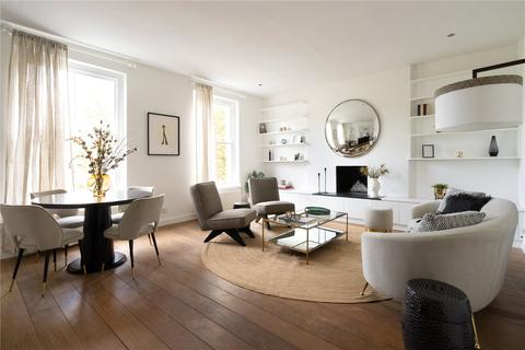 2 bedroom apartment to rent - Westbourne Park Road, Bayswater, W2