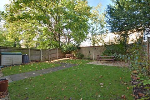 2 bedroom flat for sale - Cedars Close, Belmont Hill, Lewisham, London, SE13