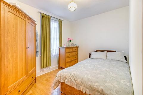 2 bedroom property - Grove Road, St Ann's, London, N15