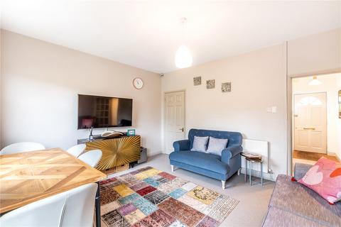 2 bedroom terraced house for sale - Plough Lane, East Dulwich, London, SE22