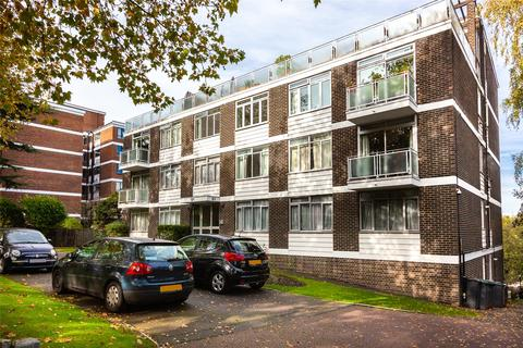 2 bedroom flat for sale - Shepherds Hill, London, London, N6