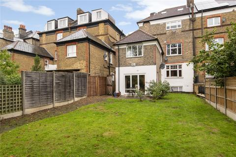 2 bedroom flat for sale - Palace Road, London, SW2