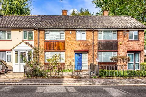 3 bedroom terraced house for sale - Cresset Street, Clapham, SW4