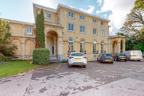 1 bedroom flat to rent - Malvern Road, Lansdown, Cheltenham, GL50 2JS