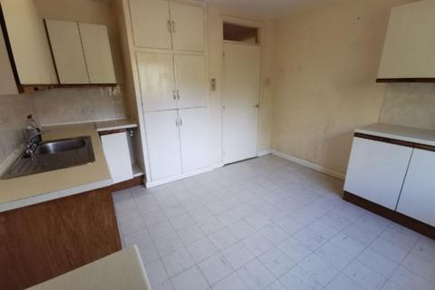 2 bedroom apartment to rent - 8 Harford Court Sketty Green Swansea