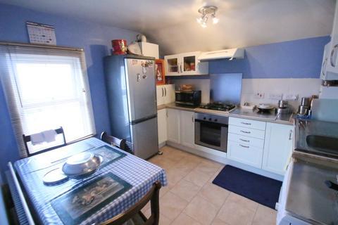 1 bedroom flat to rent - Bedford Road, , Bedford, MK45 4LL