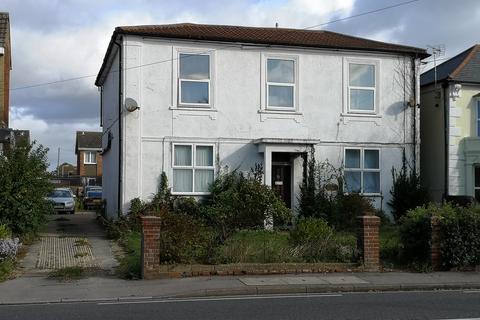 1 bedroom house share to rent - Privett Road, Gosport PO12