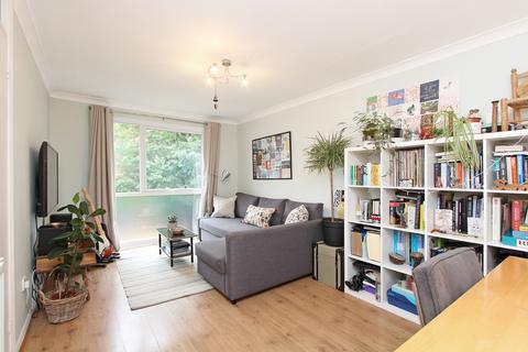 1 bedroom flat for sale - Sunninghill Court , Bollo Bridge Road, Acton, W3